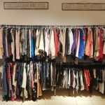 Family Shop - Outlet & Second Hand / Zero Waste