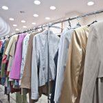 Odzież używana - pomysł na biznes