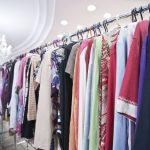 Biznes odzieżowy w Polsce