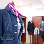 Własny sklep z odzieżą używaną