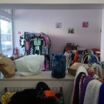 Family Shop - sieć sklepów second hand